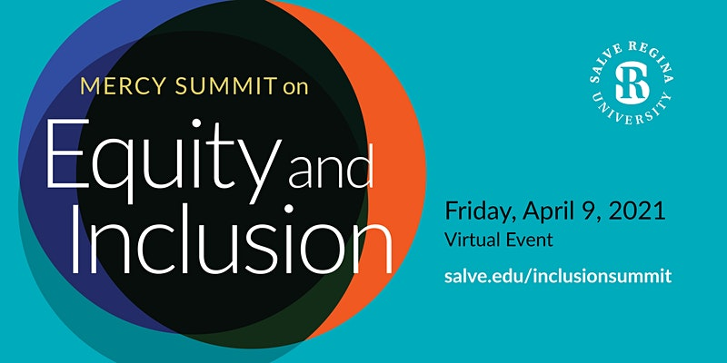 Mercy Summit on Equity and Inclusion