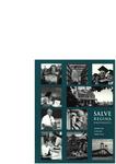 Salve Regina University Graduate Catalog 1999-2001