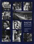 Salve Regina University Undergraduate Catalog 1999-2001 by Salve Regina University