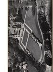 Salve Regina College Undergraduate Catalog 1950