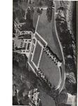 Salve Regina College Undergraduate Catalog 1952-1953