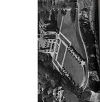 Salve Regina College Undergraduate Catalog 1955-1956
