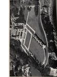 Salve Regina College Undergraduate Catalog 1956-1957