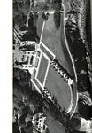 Salve Regina College Undergraduate Catalog 1959-1960