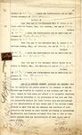 Partial document