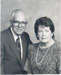 Martin J. and Rita Munroe