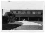O'Hare Academic Center