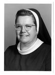 Sister Mary Christopher O'Rourke