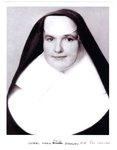 Sister Mary Emily Shanley