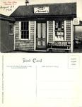 Post Office, Sakonnet, R. I.