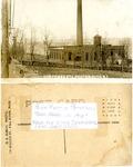 Power Sta., Portsmouth, R. I.