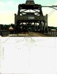 Stone Bridge, Tiverton, R.I.