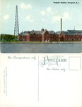 Torpedo Station, Newport, R. I.