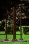 Here II by Barnett Newman