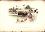 """Newport In Summer"" (Harper's Monthly Magazine Vol. CIII No. DCXIV)"