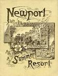 Newport and its Advantages as a Summer Resort