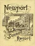 Newport and its Advantages as a Summer Resort