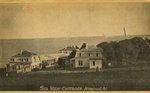 Sea View Cottages, Newport, R.I.
