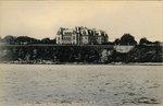Ogden Goelet, Villa Ochre, Newport, R.I.