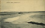 Eastons Beach, Newport, R.I.