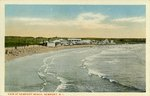 View of Newport Beach, Newport, R.I.