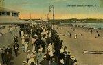 Newport Beach, Newport, R.I.
