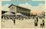 Private Casino and Bath House, Newport, R.I.
