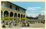 Bathing Casino, Newport Beach, Newport, R.I.