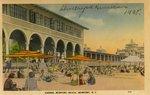 Casino, Newport Beach, Newport, R.I.