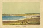 Beach - Newport