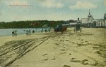 Easton's Beach, Newport, R.I.
