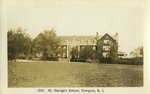 St. George's School, Newport R.I.