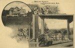 Seacroft, Newport, R.I.