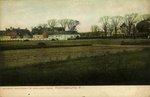 Alfred Vanderbilts Oakland Farm, Portsmouth, R.I.