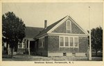 Newton School, Portsmouth, R.I.