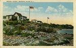 Bristol Colony, Prudence Island, R.I.