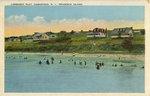 Lombardy Plat, Homestead, R.I. Prudence Island