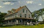 Prudence Inn, Prudence Island, R.I.