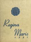 Regina Maris (1951)