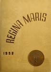 Regina Maris (1952)