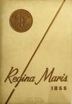 Regina Maris (1955)