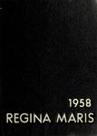 Regina Maris (1958)