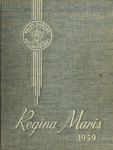 Regina Maris (1959)