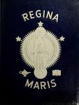 Regina Maris (1960)