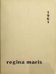Regina Maris (1961)
