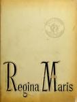 Regina Maris (1962)
