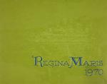 Regina Maris (1970)