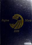 Regina Maris (2000)