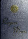 Regina Maris (2001)