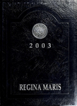 Regina Maris (2003) by Salve Regina University